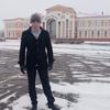 Костя, 26, г.Краснослободск