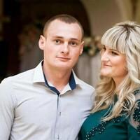 Сергій Єфременко, 26 років, Телець, Львів