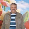 александр, 61, г.Камышин