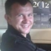 Сергей, 21, г.Фастов