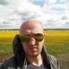 Евгений, 36, г.Чишмы