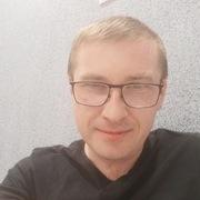 Александр 33 Новосибирск