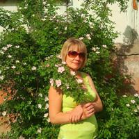 Лена, 44 года, Водолей, Самара