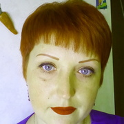 Лилия 37 лет (Дева) Артем
