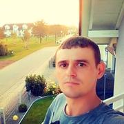 Юрий, 33, г.Карталы