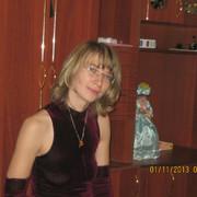 Елена, 40, г.Баймак
