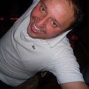 Сергей, 34, г.Ашхабад