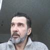 василий, 59, г.Надым