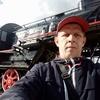 Виталий, 37, г.Рыбинск