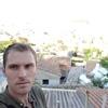 Владимир, 28, г.Бельцы