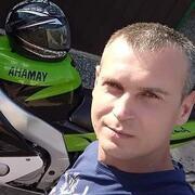 Дмитрий 34 Киев