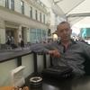 Алексей, 57, г.Мордово