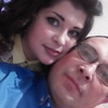 Андрей, 31, г.Сусуман