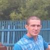 Радис Шарипов, 28, г.Усть-Илимск