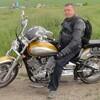 Сергей, 52, г.Юрга