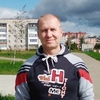 Николай, 55, г.Лысьва