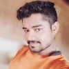 Praveen, 24, г.Gurgaon