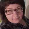 Ирина, 31, г.Залари