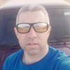 Тарас, 29, г.Новоукраинка