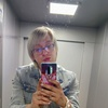 ricchimilano, 30, г.Владивосток
