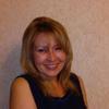 Наталия, 42, г.Новый Уренгой