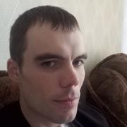 Руслан 27 Одесса