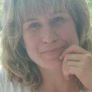 Еленочка, 30, г.Орск