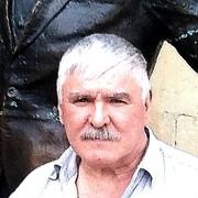 Валерий 63 Красноярск