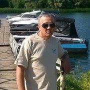 Виктор, 53, г.Тольятти
