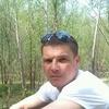 Василий, 40, г.Жашков