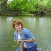 Людмила, 40, г.Аркадак