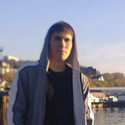 Игорь, 32 года, Рак