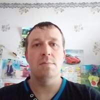 Дмитрий, 32 года, Рак, Чухлома