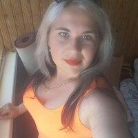 Наташа, 34 года, Близнецы, Москва