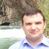 Egor, 46, г.Кишинёв