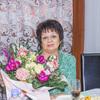 Светлана, 55, г.Волжский (Волгоградская обл.)
