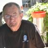 алексей, 59, г.Ирпень