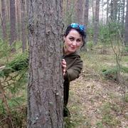 Татьяна, 40, г.Собинка