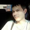 Евгений, 29, г.Белгород