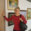 Татьяна, 36, г.Москва