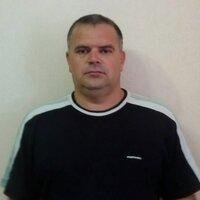 Сергей, 44 года, Дева, Керчь
