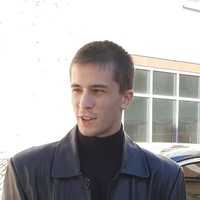Максим, 26 лет, Весы, Нижний Новгород
