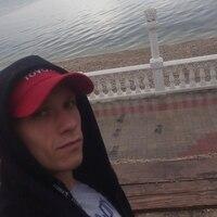 Владимир Калугин, 28 лет, Рыбы, Феодосия