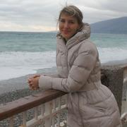 Жанна, 44, г.Балтийск
