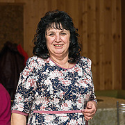 Надя, 65, г.Тбилисская