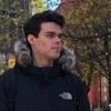 Игорь, 20, г.Брест