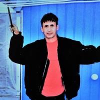 Геннадий, 35 лет, Весы, Волгоград