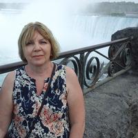 Елена, 64 года, Телец, Киев