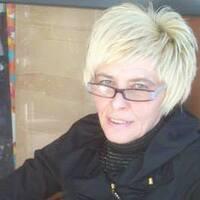 Alla, 56 лет, Весы, Лиепая