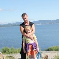 павел, 59 лет, Рыбы, Владивосток